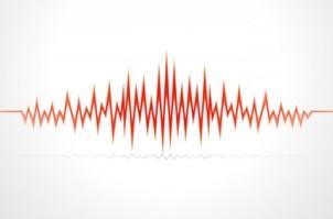audio_wave_vector_266280